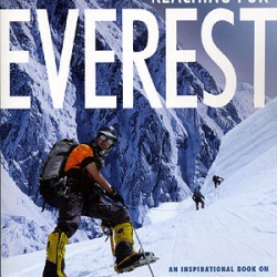 reach-your-everest-book-cover