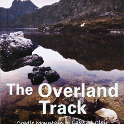 the_overland_track