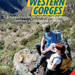 WGW cover.indd