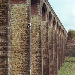 thornton-viaduct-web-1