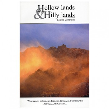 Hollow Lands & Hilly Lands