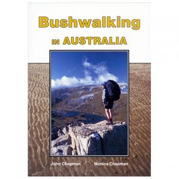 Bushwalking in Australia