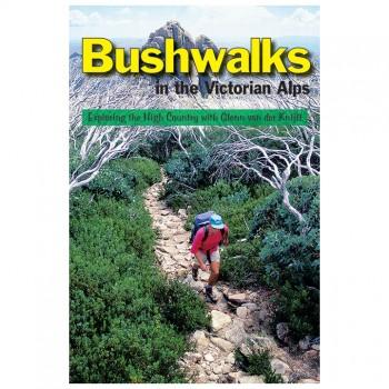 Bushwalks in the Victorian Alps