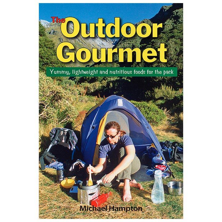 The Outdoor Gourmet