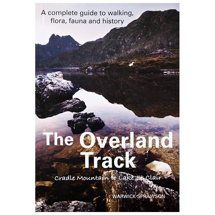 The Overland Track