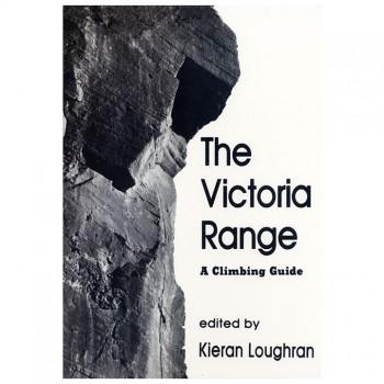 The Victoria Range
