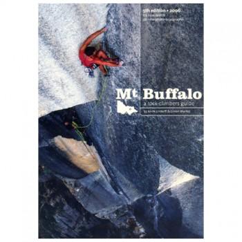 Mt Buffalo