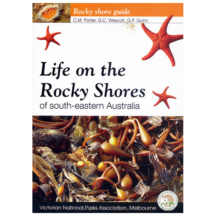 Life on the Rocky Shores