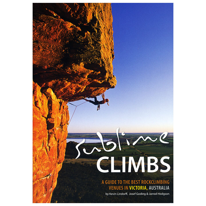 Sublime Climbs