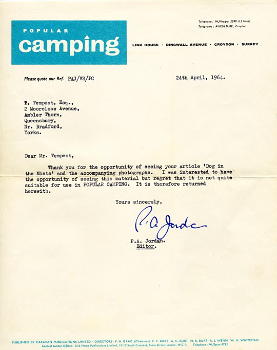 popular-camping-letter