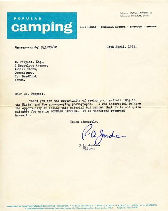 popular-camping-letter