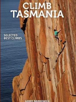 Climb_Tas_Guide_Cover_mailchimp