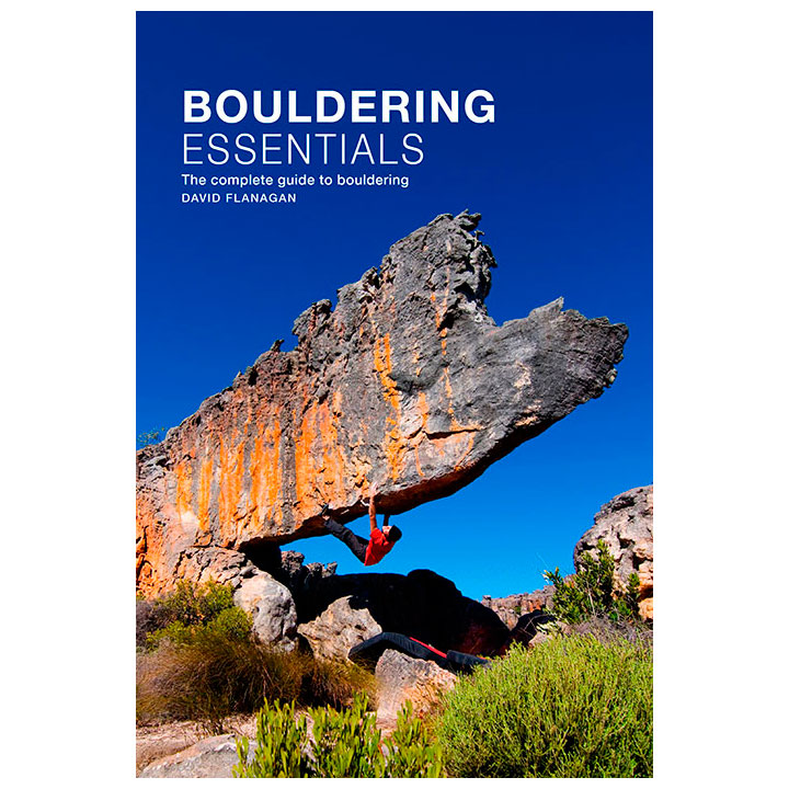 bouldering_essentials